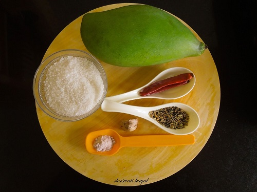 mango-jelly