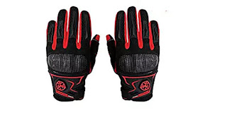 scoyco gloves new