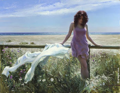 http://www.volegov.com/light-breeze-at-dunes-painting/