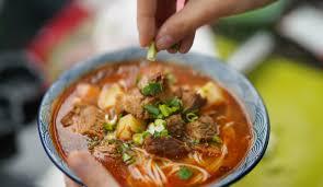Venison Meatball Soup (Sopa de Albóndigas) Hfrnews