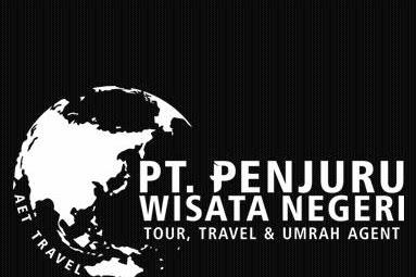 Lowongan Kerja PT. Penjuru Wisata Negeri Pekanbaru Oktober 2018