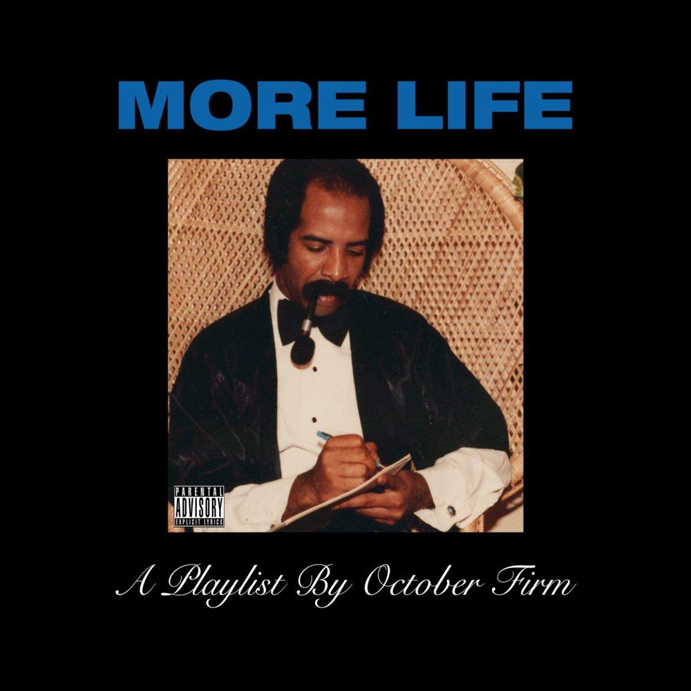 Drake Lyrics 2017