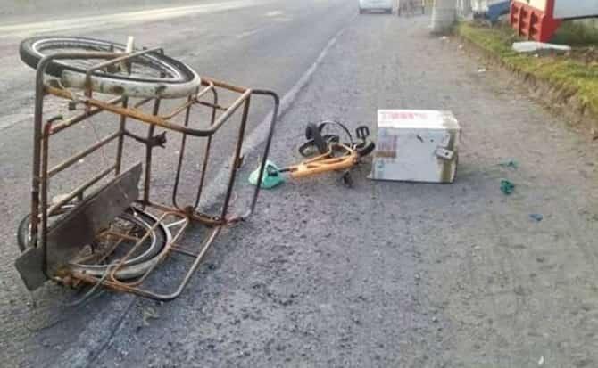 triciclos,