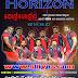 POLGAHAWELA HORIZON LIVE IN POLGOLLA 2019-12-27
