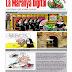 La Maranya Digital nº8