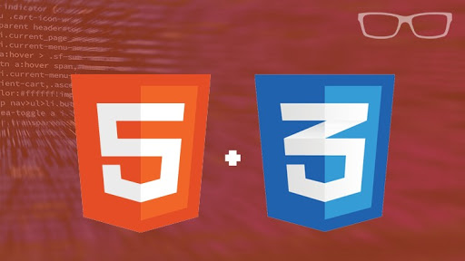 CSS + HTML 101. Your First Web Development Project, CSS