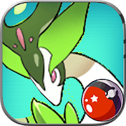 Monster Trips Chaos - VER. 2.2.0 Unlimited (Gold - Gems) MOD APK