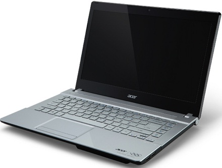 Acer Aspire V3-531G Intel WLAN 64 Bit