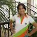 Estudiantes del SENA Guajira representaran a Colombia en Dhabi y Brasil en encuentros de investigación