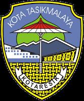 Logo Kecamatan Kawalu - Kota Tasikmalaya