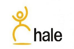 Info Lowongan Kerja Gunung Putri PT Hale International Bogor