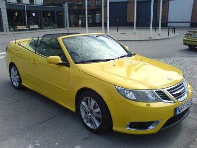 best car models all about cars 2012 saab 9 3 convertible. Black Bedroom Furniture Sets. Home Design Ideas