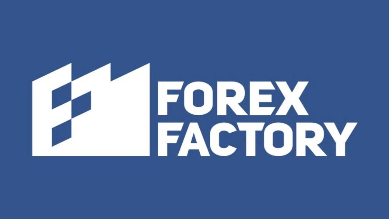 Cara Mudah Membaca News di Forex Factory