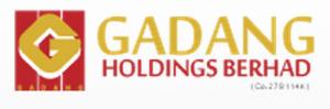 Biasiswa Gadang Holdings Berhad Scholarship