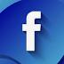 زيادة متابعين فيس بوك