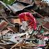 Víctimas mortales del terremoto y tsunami en Indonesia se elevan a 832