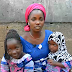 Kwara First Lady Secures Scholarship For The Children Of Risikat Azeez