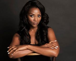 Nigerian actress Genevieve Nnaji current news