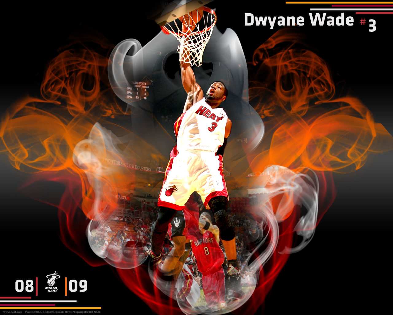 Basketball Wallpapers Nba |Clickandseeworld is all about ...
