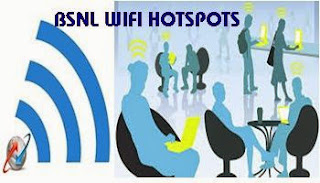 BSNL Quarters for rent in Hyderabad district of Telangana State