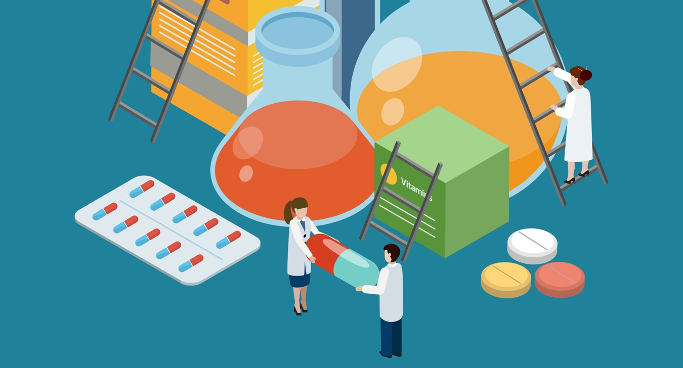 Biomedical Companies of Uk