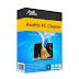 Original License Asoftis PC Cleaner Pro Lifetime Activation