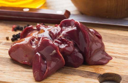 8 Bahaya Makan Jeroan Bagi Kesehatan