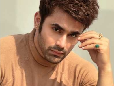 Pearl V Puri Granted Bail: Pearl V Puri, arrested for raping a Minor, gets bail, Read Details