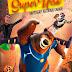 """Animação """"Super Urso"""" está disponível para compra e aluguel nas plataformas digitais"""