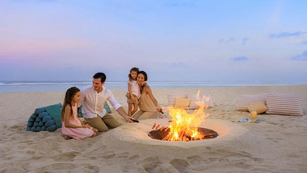 ayo-ke-bali-destinasi-wisata-favorit-yang-memberikan-pengalaman-liburan-menyenangkan-bagi-seluruh-anggota-keluarga