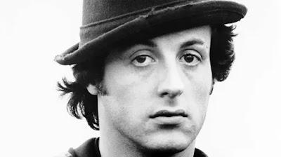 Stallone no lo tuvo nada fácil al inicio de su carrera