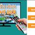 Gói cước truyền hình cáp nào rẻ nhất ở Đồng Nai ?