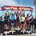 #Ciclismo – Time Jundiaí conquista principal título na 3ª etapa da Copa Osasco
