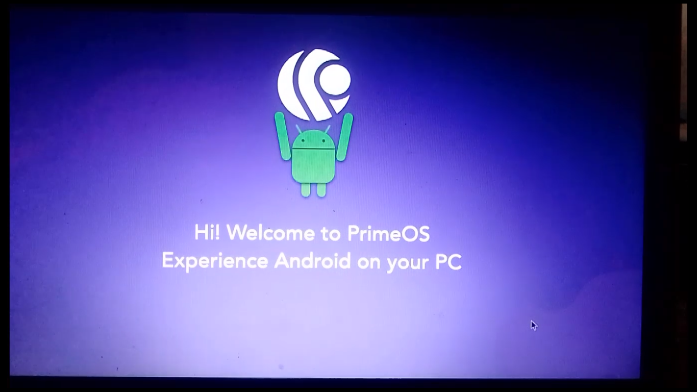 How To Install Prime OS On Any PC Or Laptop (Legacy & UEFI Supported