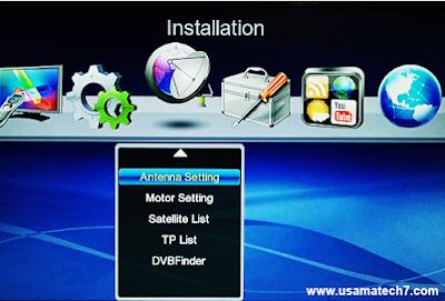 Hellobox GX6605S Software Download - GXSS1B Ver3.0 & Ver3.1