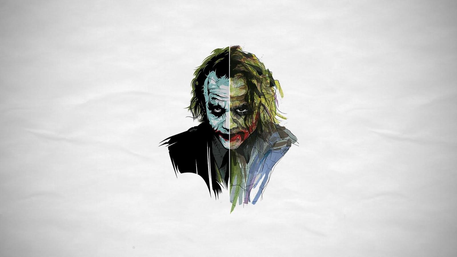 black-joker