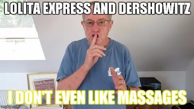 [Image: dershowitz%2Bmassage.jpg]