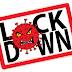 मधेपुरा में लॉकडाउन तोड़ने के खिलाफ कार्रवाई, 55 बाइक जब्त, एक लाख से अधिक जुर्माना वसूल