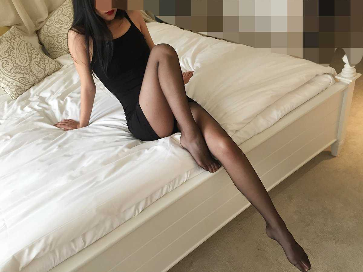 the best beautiful buttocks zero zero tender model KiliG multi-scenario passion anal sex pop selfie,AMATEUR, CHINA, HARDCORE, HOME, SWAG,控阿崩選個帥技師按摩催情主動掏屌打炮