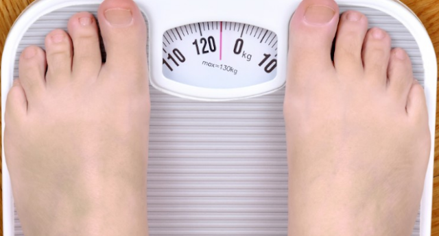 Berat Badan Anda Naik Terus? Lihat 10 Langkah di Bawah ini Untuk Menurunkannya Tanpa Berolahraga
