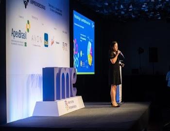 Apresentada a maior pesquisa sobre o perfil das mulheres empreendedoras brasileiras