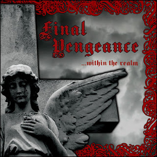"Final Assault / Vengeance - ""Final Vengeance (Within the Realm)"""