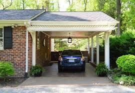 Carport Bayani Home Renovation