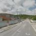 WhatsApp: Mulher denuncia assalto em Maranguape II nesta quarta-feira (3)