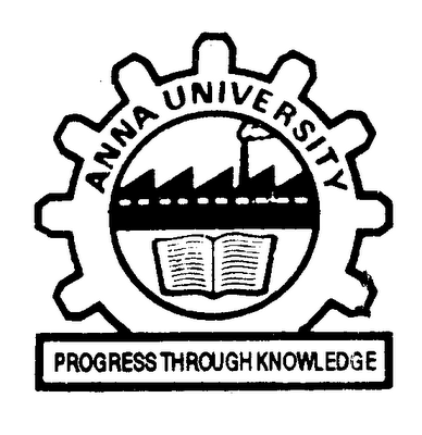 Anna University Chennai Recruitment 2018 | Various vacancies for Clerical Assistant Posts |