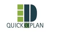 Programa para hacer cocinas 3d gratis decorar tu casa es for Programa para hacer planos de cocinas en 3d