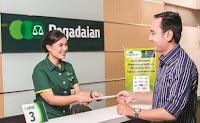 PT Pegadaian (Persero) - Penerimaan Untuk Posisi Relationship Officer Pegadaian September 2019