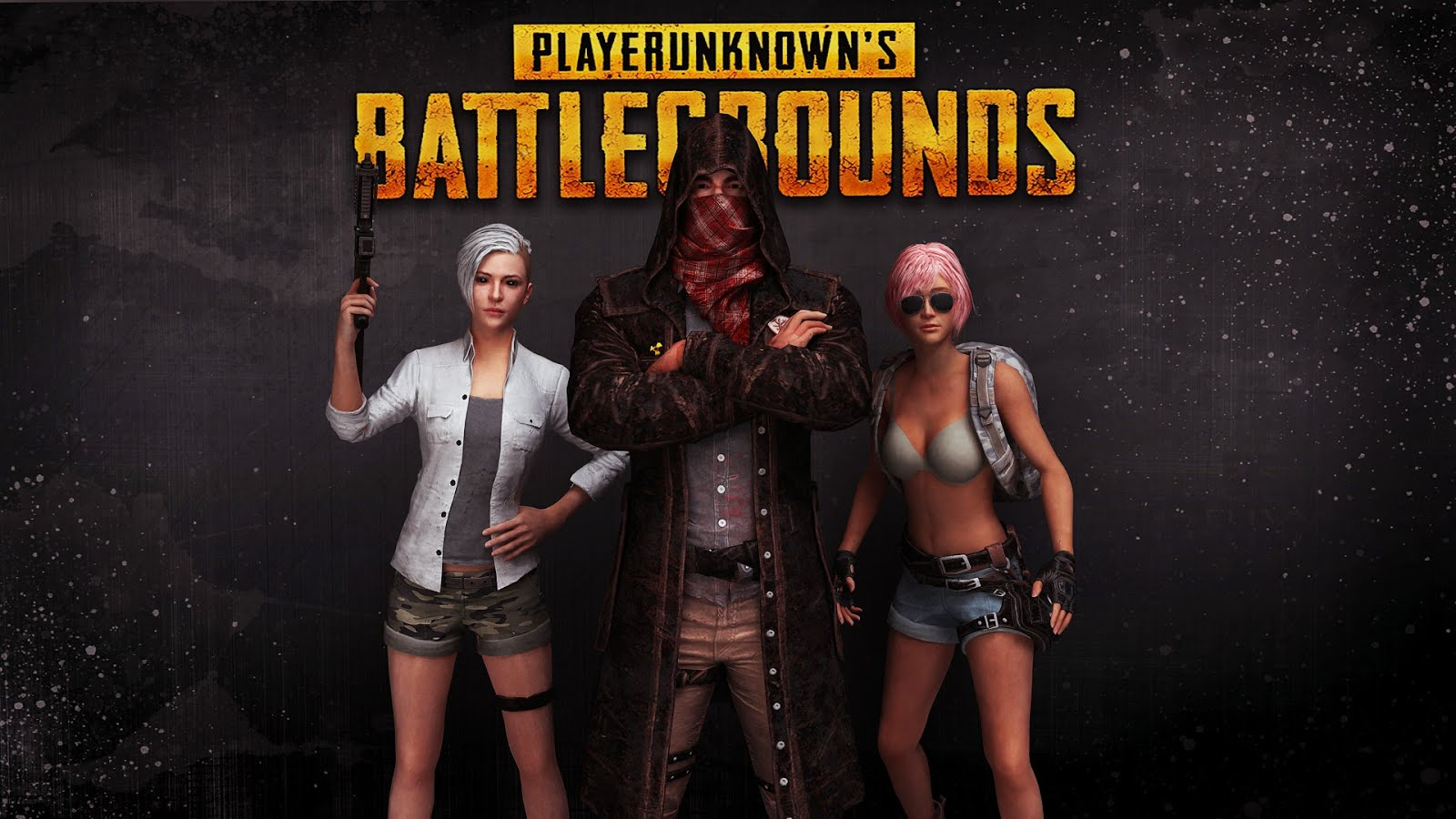 pubg,pubg mobile,pubg mobile للكمبيوتر,pubg ios,pubg guns,pack pubg,pubg china,pubg corps,pubg gfx pack,pack gfx pubg,pubg android,pubg tencent,pubg drawing,gfx pack pubg,pubg bluehole,pubg mobile pc,pubg new video,pubg mobile hack,pubg ek game katha,ashish pubg video,pubg ios download,indian pubg video,pubg guns drawing,pubg gfx pack 2018,free pubg gfx pack,pubg gfx pack free