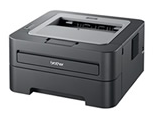 Brother HL 2240D Printer Driver