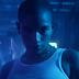 """N.E.R.D retorna com novo single """"Lemon"""" em colaboração com Rihanna; confira"""